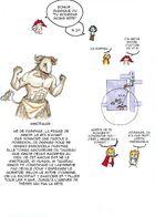 God's sheep : Chapitre 29 page 21