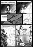 Dreamer : Chapter 12 page 18
