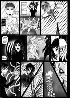 Dreamer : Chapter 12 page 33