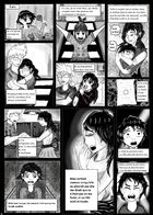 Dreamer : Chapter 12 page 6