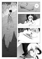 Les Sentinelles Déchues : Chapitre 11 page 2