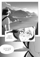 Les Sentinelles Déchues : Chapitre 11 page 3