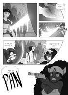 Les Sentinelles Déchues : Chapitre 11 page 5