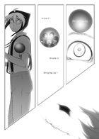 Les Sentinelles Déchues : Chapitre 11 page 6