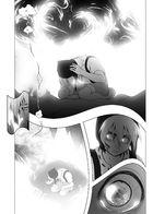 Les Sentinelles Déchues : Chapitre 11 page 7