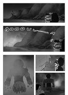 Les Sentinelles Déchues : Chapitre 11 page 8