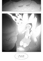 Les Sentinelles Déchues : Chapitre 11 page 9