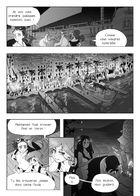 Les Sentinelles Déchues : Chapitre 11 page 10