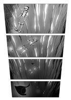 Les Sentinelles Déchues : Chapitre 11 page 19