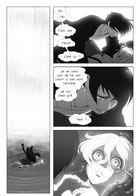 Les Sentinelles Déchues : Chapter 11 page 24