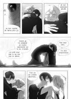 Les Sentinelles Déchues : Chapter 11 page 27