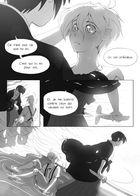 Les Sentinelles Déchues : Chapter 11 page 28