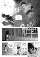 Les Sentinelles Déchues : Chapter 11 page 29