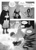 Les Sentinelles Déchues : Chapter 11 page 30