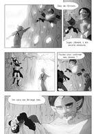 Les Sentinelles Déchues : Chapter 11 page 31