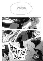 Les Sentinelles Déchues : Chapter 11 page 32