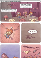 Gameplay émergent : Chapitre 3 page 6