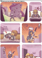 Gameplay émergent : Chapitre 3 page 8