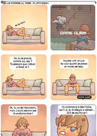 Gameplay émergent : Chapitre 3 page 9