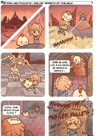 Gameplay émergent : Chapitre 3 page 11