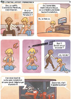 Gameplay émergent : Chapitre 3 page 13