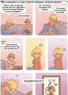 Gameplay émergent : Chapitre 3 page 16