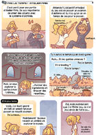 Gameplay émergent : Chapitre 3 page 20