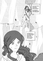 Honoo no Musume : Chapitre 8 page 2
