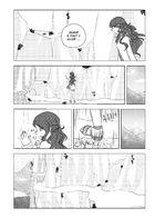 Honoo no Musume : Chapitre 8 page 4
