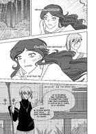 Honoo no Musume : Chapitre 8 page 7