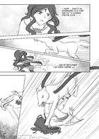 Honoo no Musume : Chapitre 8 page 11