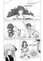 Honoo no Musume : Chapitre 8 page 12
