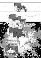 Honoo no Musume : Chapitre 8 page 14