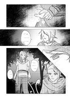 Honoo no Musume : Chapitre 8 page 18