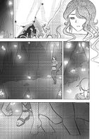 Honoo no Musume : Chapitre 8 page 21