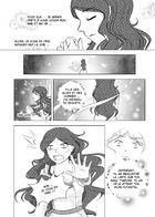 Honoo no Musume : Chapitre 8 page 34
