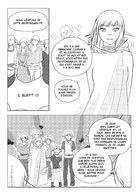 Honoo no Musume : Chapitre 8 page 39
