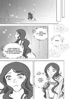 Honoo no Musume : Chapitre 8 page 43