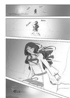 Honoo no Musume : Chapitre 8 page 48