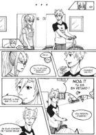 GEKKEI : Chapitre 3 page 18