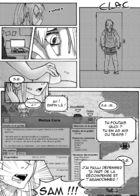 GEKKEI : Chapitre 3 page 21