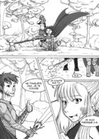 GEKKEI : Chapitre 3 page 2
