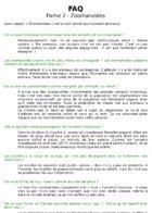 GEKKEI : Chapitre 3 page 32