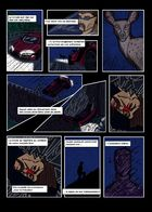 Impact : Chapter 1 page 2