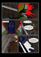 Impact : Chapter 1 page 6