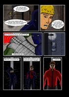 Impact : Chapter 1 page 7