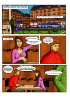 Impact : Chapter 1 page 8