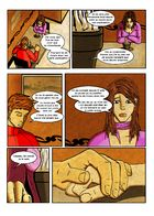 Impact : Chapter 1 page 9