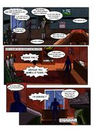 Impact : Chapter 1 page 13