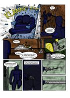 Impact : Chapter 1 page 19